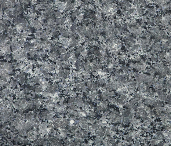 Sensa Cosmic Grey by Cosentino | Mineral composite panels