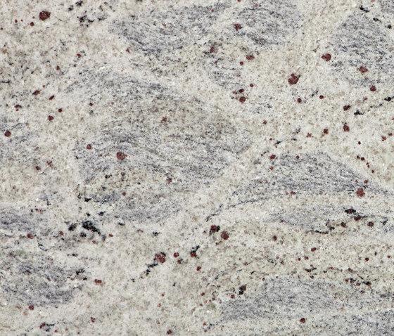 Sensa Australia Mirage by Cosentino | Mineral composite panels