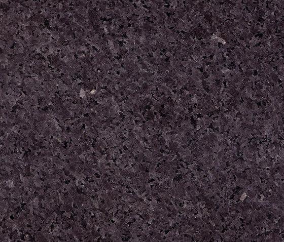 Sensa Boira Mirage by Cosentino | Mineral composite panels