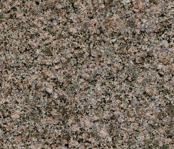 Sensa Tuscany Grey von Cosentino | Mineralwerkstoff-Platten