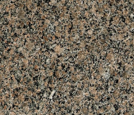 Sensa Latina Grey de Cosentino | Compuesto mineral planchas