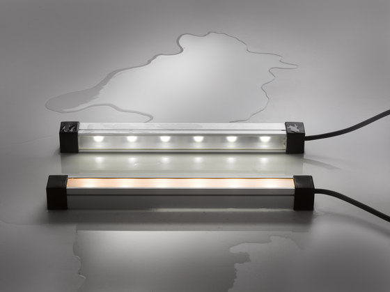 Modul - L2-IP65 by Ledlighting | General lighting