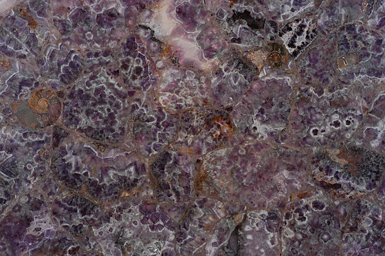 Prexury Amethyst by Cosentino | Mineral composite panels