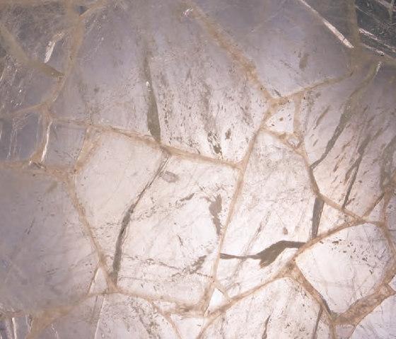Prexury Classic Quartz by Cosentino | Mineral composite panels