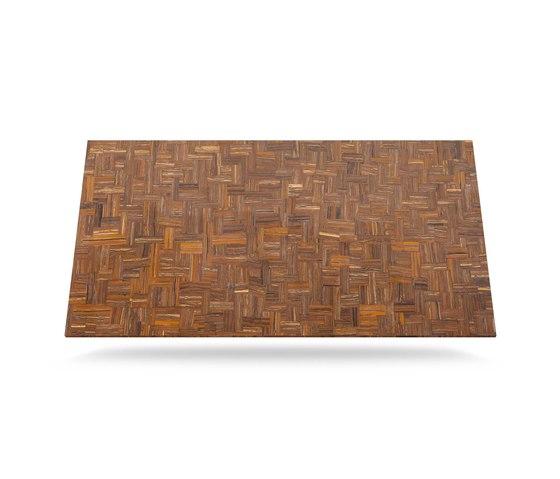 Prexury Retro Tiger Iron by Cosentino | Mineral composite panels