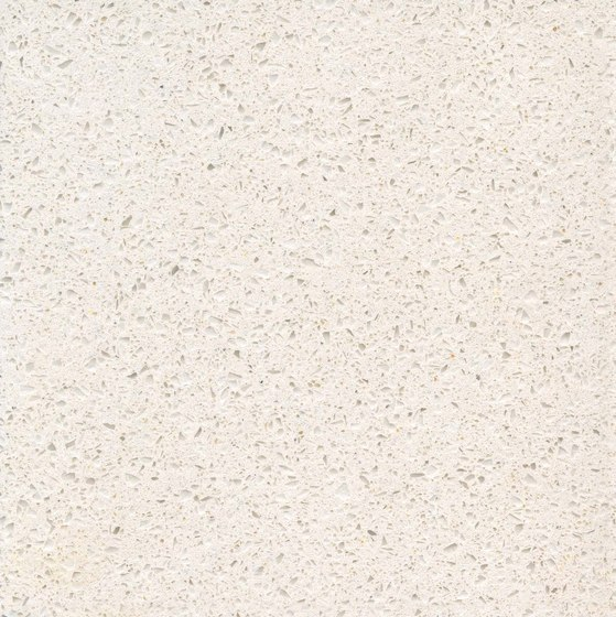 Silestone Blanco Maple by Cosentino | Mineral composite panels