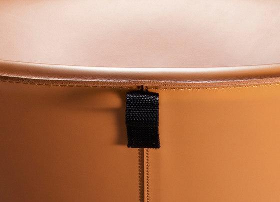 Palio Stuhl 1220-00 von Plank | Besucherstühle