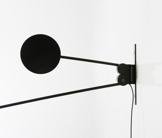 Counterbalance by LUCEPLAN | General lighting