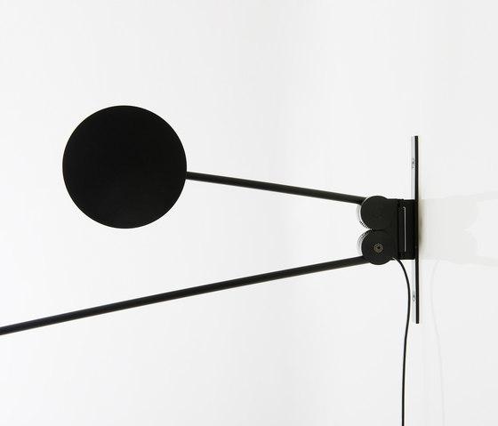 Forum Arredamento.it •lampada da parete con filo esterno