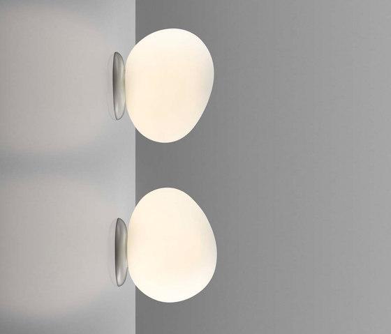 Lampade A Parete Per Bagno. Beautiful Applique Lampada Da Parete Per ...
