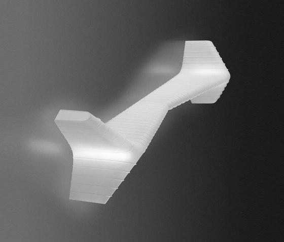 Yet von Foscarini | Allgemeinbeleuchtung