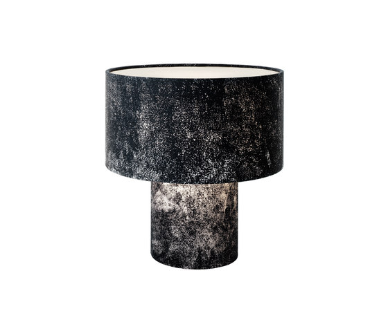 Pipe table by Diesel by Foscarini | General lighting