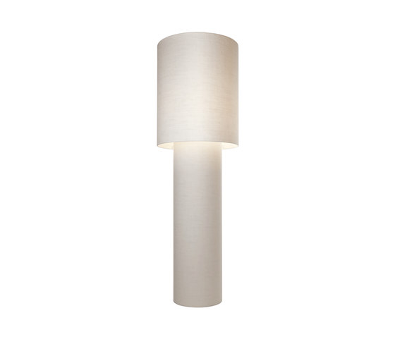 Pipe by Foscarini | table lamp | floor lamp | Product