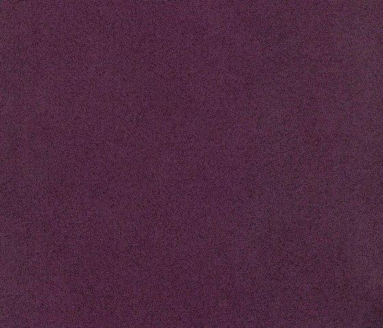 Dinamica Melange 2471 di Alonso Mercader | Tessuti
