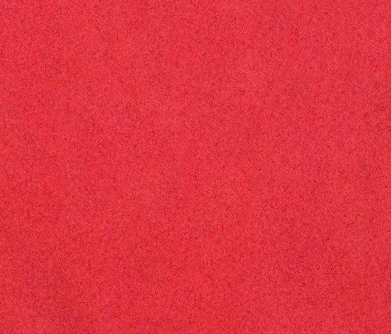 Dinamica Melange 2415 by Alonso Mercader | Fabrics