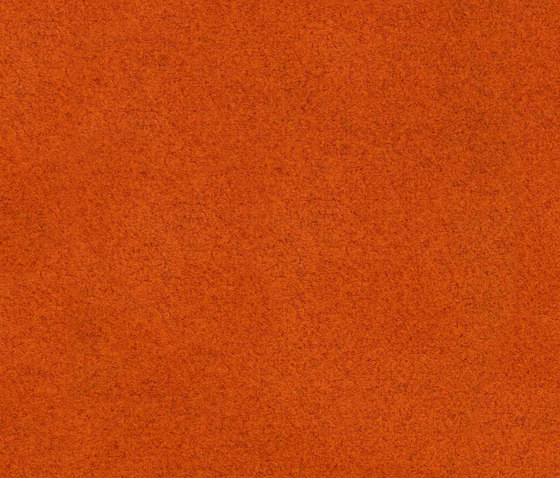 Dinamica Melange 2263 by Alonso Mercader | Fabrics
