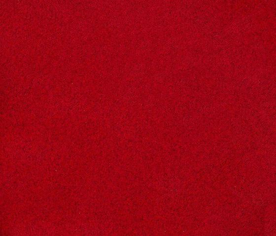 Dinamica Melange 2375 by Alonso Mercader | Fabrics