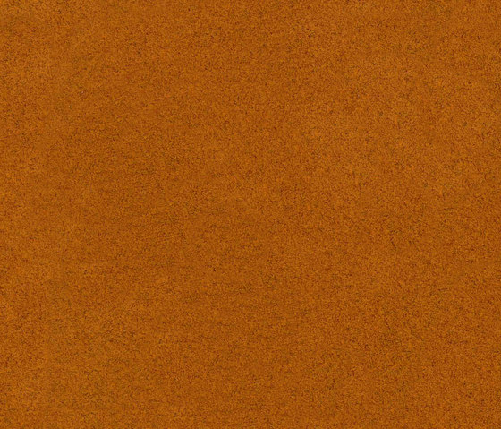 Dinamica Melange 2177 di Alonso Mercader | Tessuti