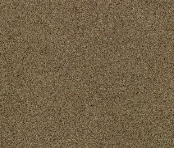 Dinamica Melange 2645 by Alonso Mercader | Fabrics