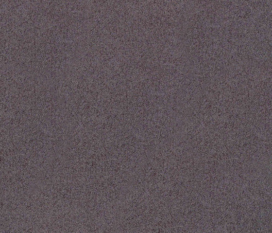 Dinamica Melange 2855 by Alonso Mercader | Fabrics