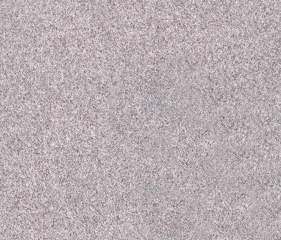 Dinamica Melange 2085 de Alonso Mercader | Tejidos