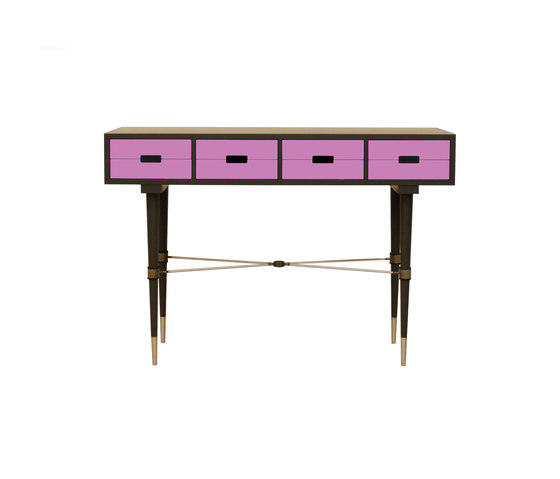 Pin Up sideboard by Olby Design | Console tables