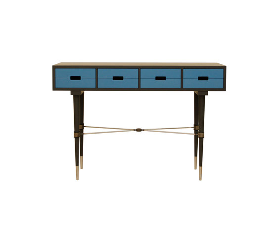 Pin Up sideboard von Olby Design | Konsoltische