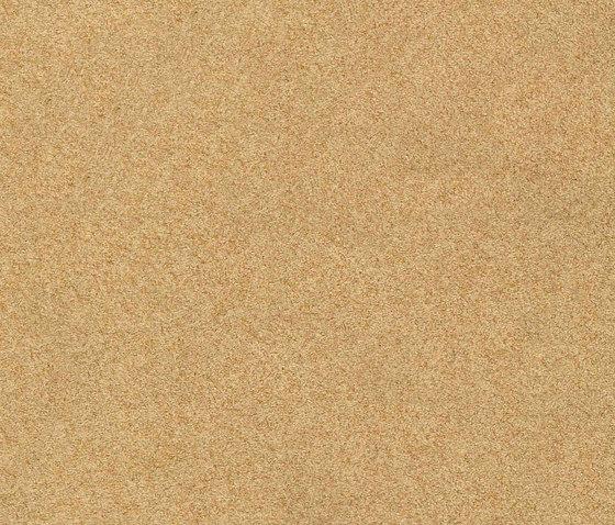 Dinamica Melange 2516 di Alonso Mercader | Tessuti