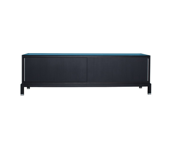 Sesam sideboard von Olby Design | Multimedia Sideboards