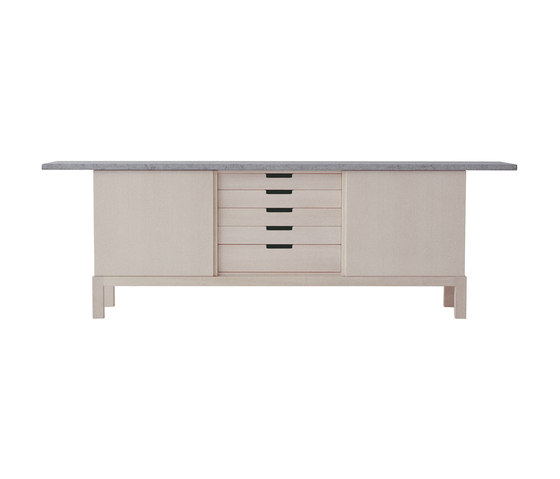 Stena Line sideboard by Olby Design | Sideboards