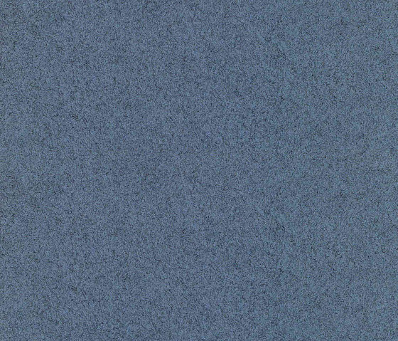 Dinamica Melange 2683 di Alonso Mercader | Tessuti