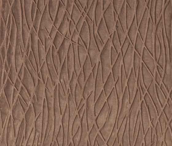 Tactile Sand arcadia by Nextep Leathers | Leather tiles