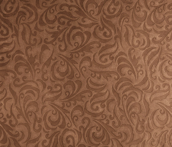 Tactile Sand lily by Nextep Leathers | Leather tiles