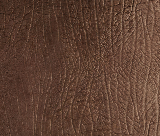 Tactile Moresque elefant by Nextep Leathers | Leather tiles