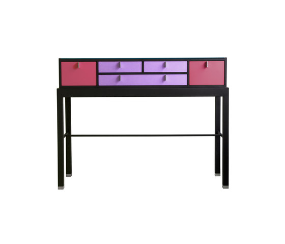 Chingeling sideboard by Olby Design | Console tables