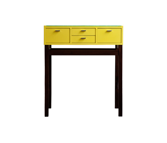 Ming sideboard by Olby Design | Console tables