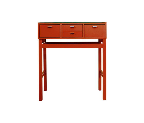 Ming sideboard di Olby Design | Tavoli a consolle
