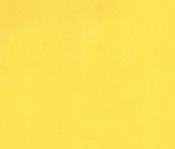 Dinamica Classica 9041 di Alonso Mercader | Tessuti
