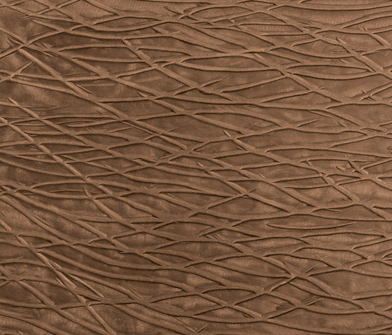 Tactile Avorio Arcadia von Nextep Leathers | Leder Fliesen