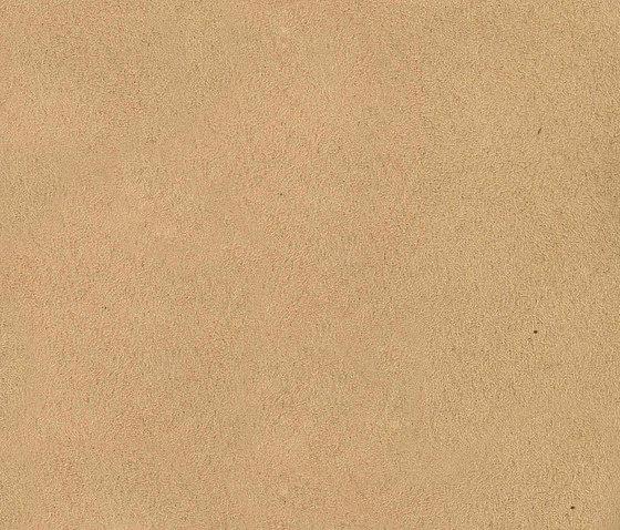 Ecosued Eco 067 de Alonso Mercader | Tejidos tapicerías