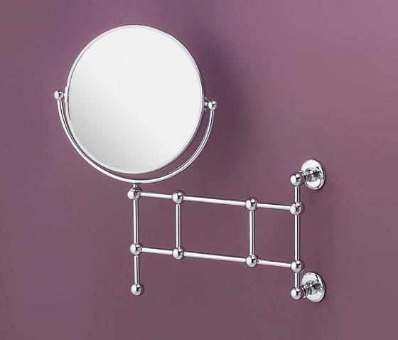 First Class by Devon&Devon   Bath mirrors