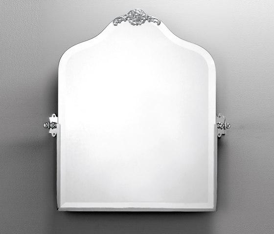 Mayfair Mirror by Devon&Devon | Mirrors