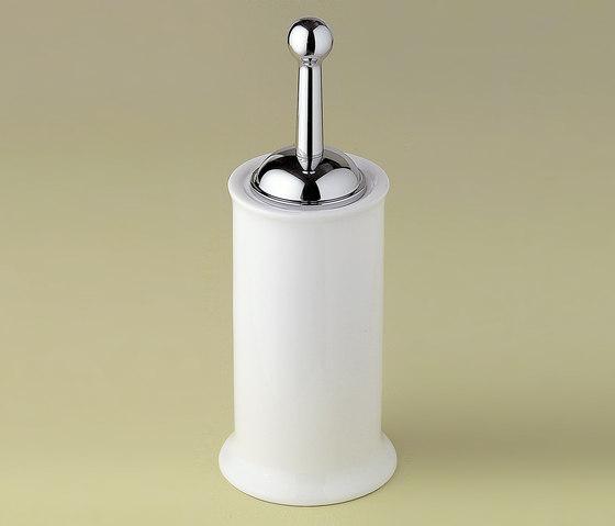 New york devon devon jabonera porta vaso for Porta jabonera para bano