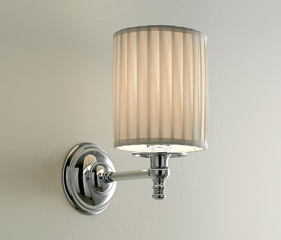 Daisy 2 by Devon&Devon | Bathroom lighting
