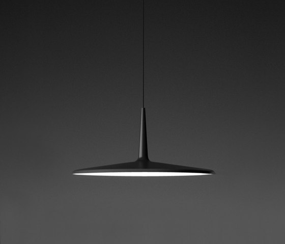 Skan 0275 Hanging lamp by Vibia | General lighting