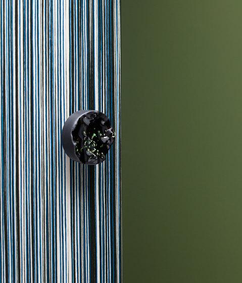 Wunder Cabinet de Skitsch by Hub Design | Armoires
