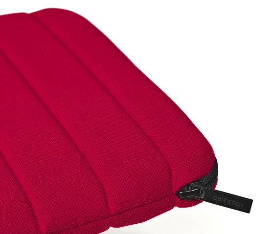 Padded Sleeve iPad de OBJEKTEN | Laptop / Tablet sleeves / Phone cases