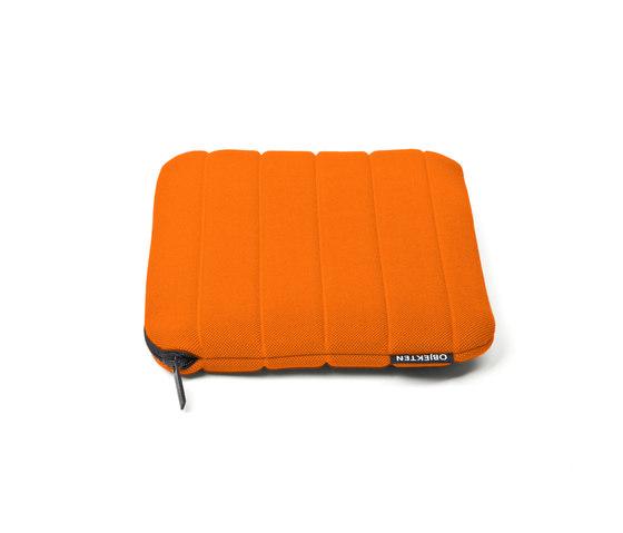 Padded Sleeve iPad by OBJEKTEN | Laptop / Tablet sleeves / Phone cases