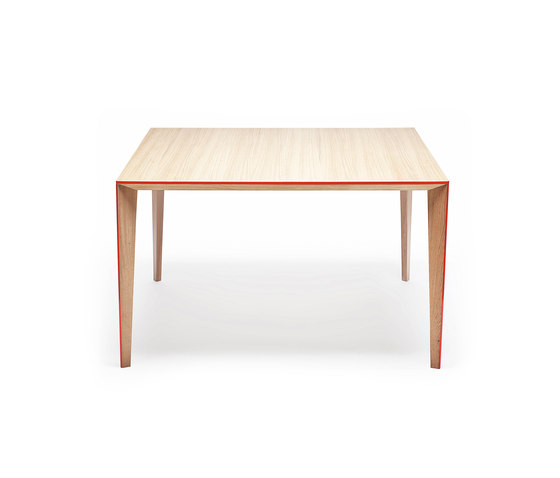 Ray Table small by Skitsch by Hub Design | Restaurant tables