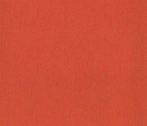 Diamond Star Orange de Alonso Mercader | Tejidos tapicerías